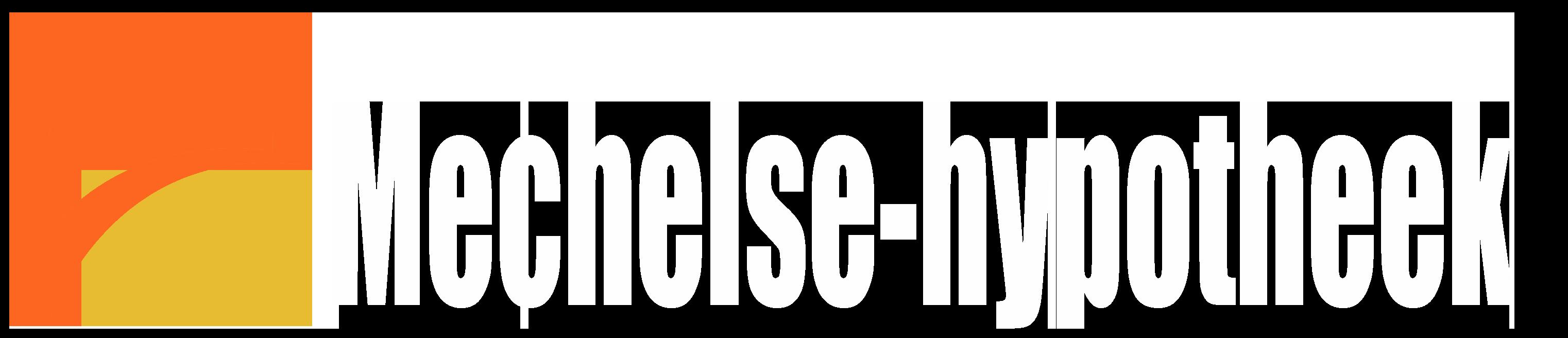Mechelse hypotheek